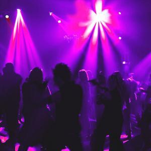 Ночные клубы Петрозаводска