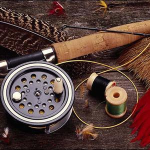 Охотничьи и рыболовные магазины Петрозаводска