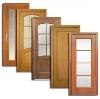 Двери, дверные блоки в Петрозаводске