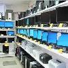 Компьютерные магазины в Петрозаводске