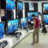 Магазины электроники в Петрозаводске