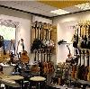 Музыкальные магазины в Петрозаводске