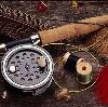 Охотничьи и рыболовные магазины в Петрозаводске