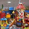 Развлекательные центры в Петрозаводске