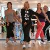Школы танцев в Петрозаводске