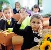 Школы в Петрозаводске