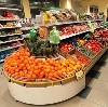 Супермаркеты в Петрозаводске