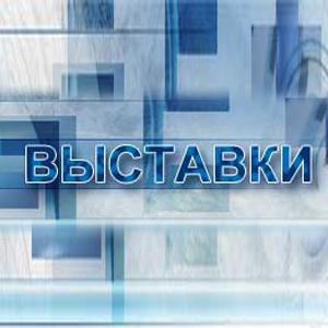 Выставки Петрозаводска