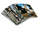 Fotozone - иконка «фотосалон» в Петрозаводске
