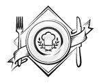 ТРЦ Макси - иконка «ресторан» в Петрозаводске